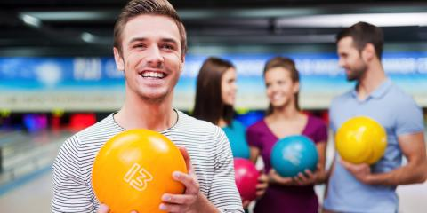 3 Fun-Filled Occasions to Celebrate at a Bowling Alley, Queens, New York