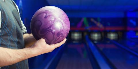 3 Essential Tips to Improve Your Bowling Score, Shelby, Wisconsin