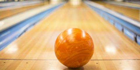 FAQ About Bowling Leagues, Shelby, Wisconsin