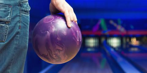 Why Bowling at Coulee Golf Bowl Is Perfect Winter Fun, Onalaska, Wisconsin