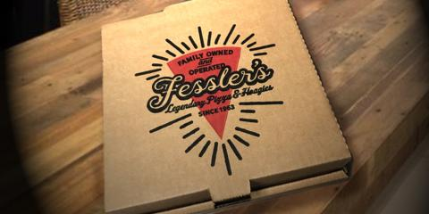 3 Tempting Benefits of Opting for Pizza Delivery for Your Weekly Family Dinners, Newport-Fort Thomas, Kentucky