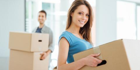 5 Tips for Properly Packing Boxes for Long-Term Storage, Lexington-Fayette Southeast, Kentucky