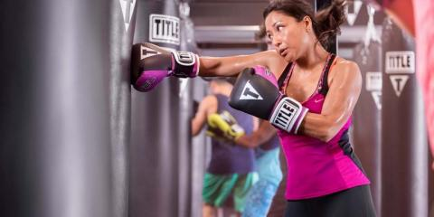 5 Need-to-Know Training Tips for Boxing Class, Littleton, Colorado