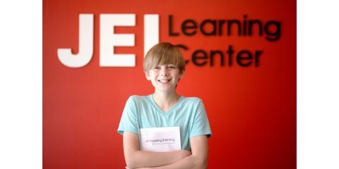 JEI Summer Special Online Emphasized Class, San Jose, California