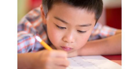 JEI English Programs Enhance Reading Comprehension Skill, ,