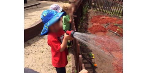 5 FAQ About Summer Sun Safety for Children, Cromwell, Connecticut