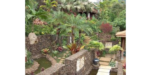 What is a Landscape Plan? Oahu's Garden Expert Explains, Kailua, Hawaii