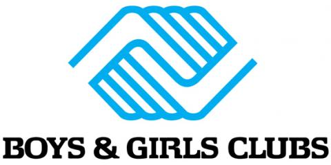 Boys and Girls Club of West Chester, Ross, Ohio