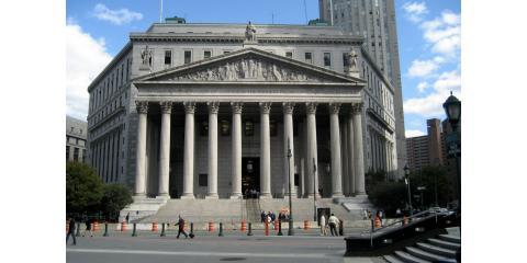 Divorce Resources in New York City, Manhattan, New York