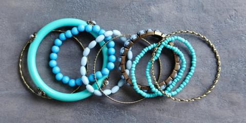 3 Bracelet Buying Tips for the Holiday Season, Newport-Fort Thomas, Kentucky