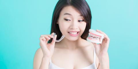 Which Type of Braces Are Best? , Anchorage, Alaska