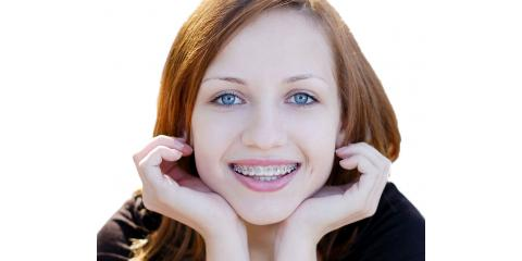 Sun Dental Smile Project: Free Orthodontic Care!, North Branch, Minnesota