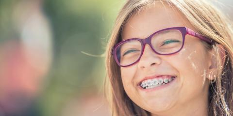 When Do Kids Need Braces?, Ewa, Hawaii
