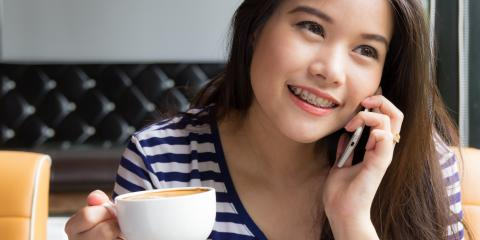 Understanding the Difference Between Braces & Invisalign®, Clay, New York