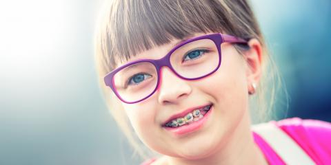 5 Things to Know Before Your Child Gets Braces, Thomasville, North Carolina