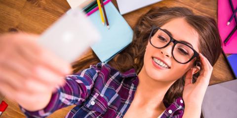 5 Signs a Child Might Need Braces, Scioto, Ohio