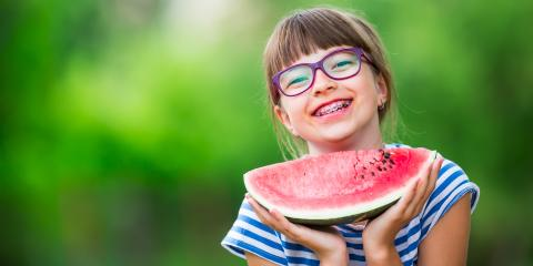 When Should Your Kids Get Braces From a Dentist?, 4, Tennessee
