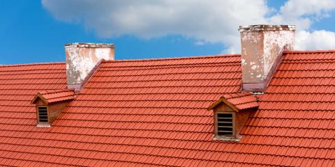 Expert Answers to 4 Common Questions About Your Roof, Lakeville, Minnesota