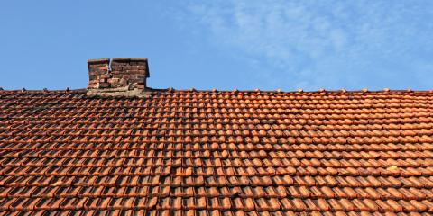 How to Know When It's Time to Schedule a Roof Inspection, Lakeville, Minnesota