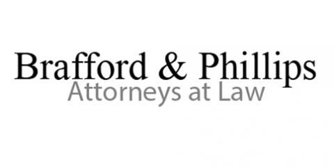 Brafford & Phillips Attorneys at Law in Batavia, OH | NearSay