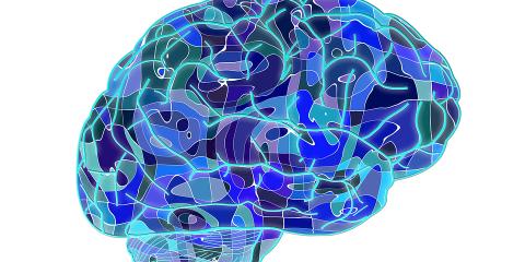How Brain Balancing Helps You Optimize Your Thought Processes, Buena Vista, Colorado