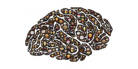 Understanding Binge Eating for Weight Management, Lincoln, Nebraska