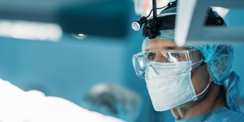 A Comprehensive Guide to Injury Claims Involving Surgical Errors, 1, West Virginia