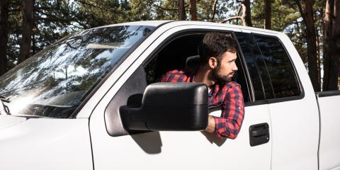 Understanding Brake Controllers, Madison, North Carolina