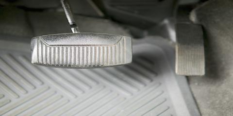 Madison's Brake Repair Pros Explain 5 Ways To Make Your Brakes Last Longer, North Madison, Ohio