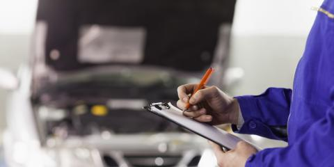 4 Car Repairs to Make Before Selling Your Vehicle, Kahului, Hawaii