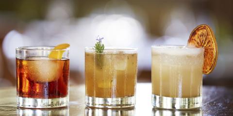 List of 65 Craft Distillers in New York State, Manhattan, New York