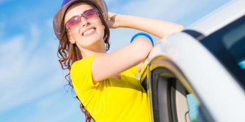 3 Common Car Malfunctions to Watch for in Summer, Branford Center, Connecticut
