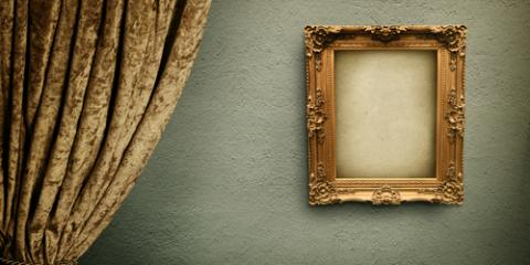 4 Tips for Matching Picture Frames to Your Decor, Branson, Missouri