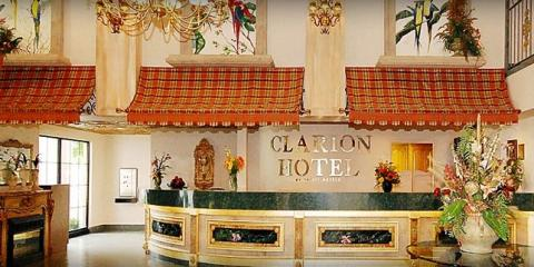 3 Ways Online Hotel Booking Makes Your Life Easier, Branson, Missouri