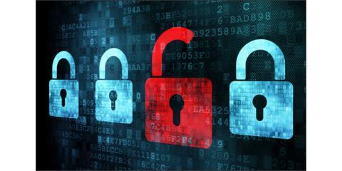 How Secure is Your Business Network From Cyber Threats?, North Hempstead, New York
