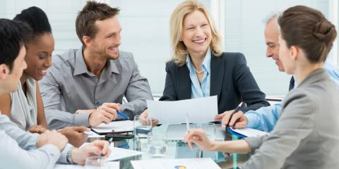 3 Signs It's Time to Reconfigure Your HR Strategy, ,