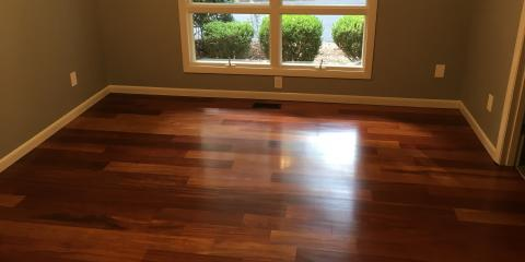 Your Guide to Hardwood Flooring Design, Springfield, Massachusetts