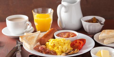 What to Look for in Breakfast Restaurants , La Crosse, Wisconsin