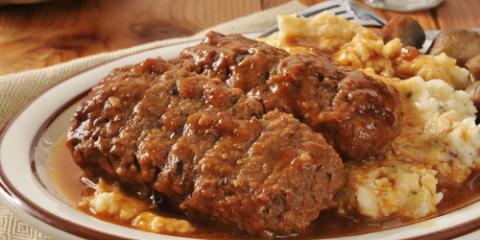 La Crosse Breakfast Restaurant Shares the Secret of Homestyle Meals, La Crosse, Wisconsin