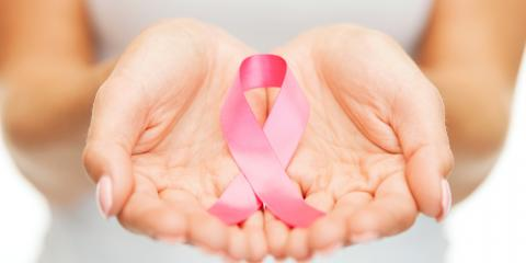 How Often Should You Perform a Breast Exam on Yourself?, Bullhead City, Arizona
