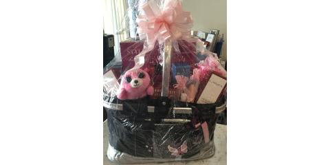 LeSpa Essentials Raffle for Breast Cancer Awareness!, Hilton Head Island, South Carolina