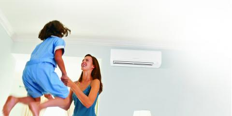4 Ways Your Life Will Improve With Wireless AC Comfort Controls, Staten Island, New York
