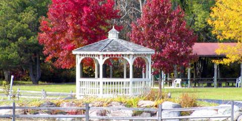 Brethren Retirement Community Offers Fantastic Independent Living Options for Seniors, Greenville, Ohio