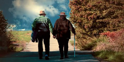 Keep an Eye Out for These 3 Things When Looking for a Retirement Home, Greenville, Ohio