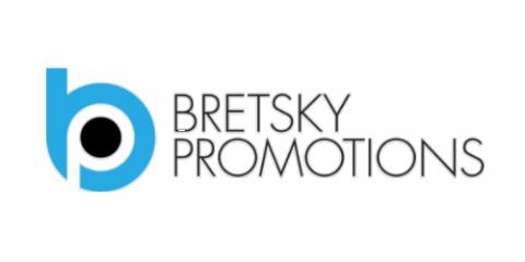 Bretsky Promotions, Promotional Items, Services, St. Louis, Missouri