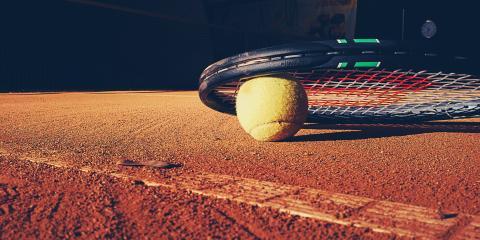 Hardscrabble Club Offers After-School Tennis & Tennis Summer Camp, Brewster, New York