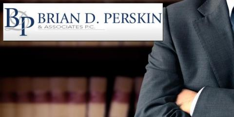 divorce attorney new york city
