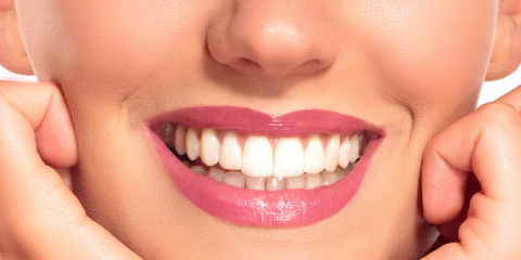 Kamuela's Best Dentist Recommends 5 Daily Tips for Healthy Teeth, South Kohala, Hawaii