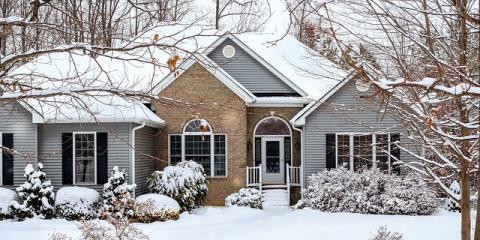 Greater Cincinnati Water Restoration Service Offers Key Tips on Frozen Pipes, Covington, Kentucky