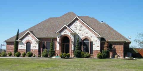 3 Tips for Designing Custom Homes, Lawrenceburg, Indiana